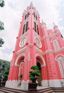 tan-dinh-church